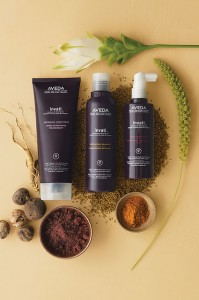 AVEDA Invati System – Keep The Hair You Have Longer