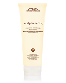 aveda scalp benefits conditioner