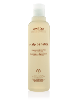 AVEDA Scalp Benefits Balancing Shampoo & Conditioner
